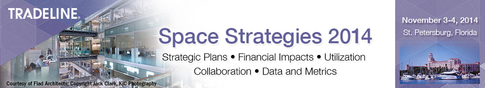 Space Strategies 2014 | Details