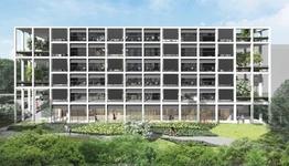Kajima Corporation - Global Hub