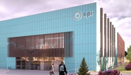 CPI - Medicines Manufacturing Innovation Centre