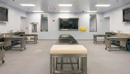 Washington State University - Washington Animal Disease Diagnostic Laboratory