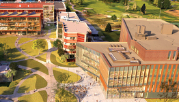 Pennsylvania State University - West Campus - College of Engineering