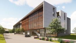 University of Utah & Salt Lake Community College - Juniper Canyon Campus