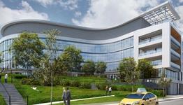The Davis Companies and Boston Development Group - 66 Galen Street