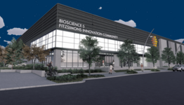 Fitzsimons Innovation Community - Bioscience 5