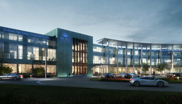 Nova Southeastern University - Clearwater Campus