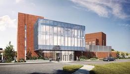Washington State University - Washington Animal Disease Diagnostic Lab