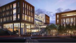 Clemson University - College of Business