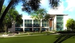 University of Hawaii at Manoa - Life Sciences Facility