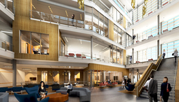 Butler University - Lacy School of Business