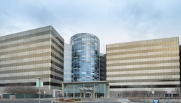 Inova Health System - Inova Schar Cancer Institute