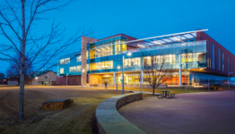 Colorado State University - C. Wayne McIlwraith Translational Medicine Institute