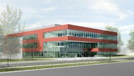 Oak Ridge National Laboratory - Translational Research Capability Facility