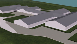 Premier BioSource - Swine Production Facility
