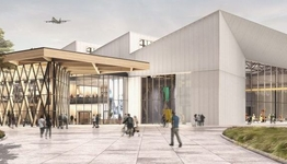 University of Strathclyde - National Manufacturing Institute Scotland