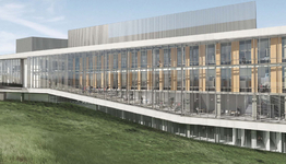 University of Lethbridge - Science Commons