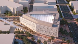 Arizona State University - ISTB 7