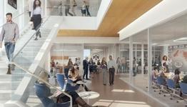 Arizona State University - Thunderbird School of Global Management