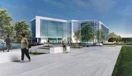 Florida Gulf Coast University - The Water School
