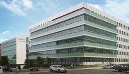 Michigan State University - Doug Meijer Innovation Building