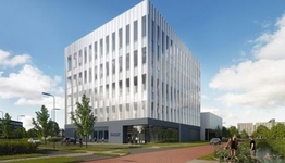 HALIX - Leiden cGMP Facility