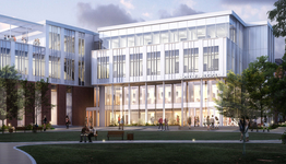 University of Maryland - School of Public Policy