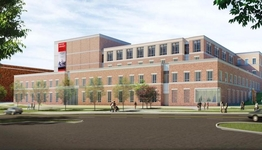 Radford University - Center for Adaptive Innovation and Creativity