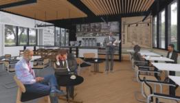 Crocker Partners - Boca Raton Innovation Campus