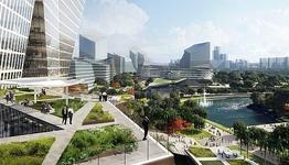 Tencent - Net City