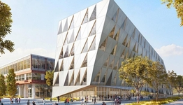 York University - School of Continuing Studies