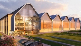 Huawei Technologies - Cambridge R&D Center