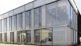University of Sheffield - Translational Energy Research Centre