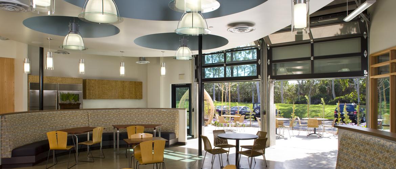 Energy Efficient Renovations : Energy efficient renovations make older buildings relevant