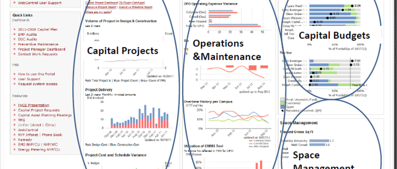 Teplo. Org. Ua project presentation en.