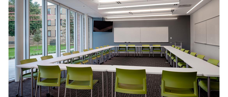 Center For Collaborative Classroom Jobs ~ Langguth hall tradeline inc