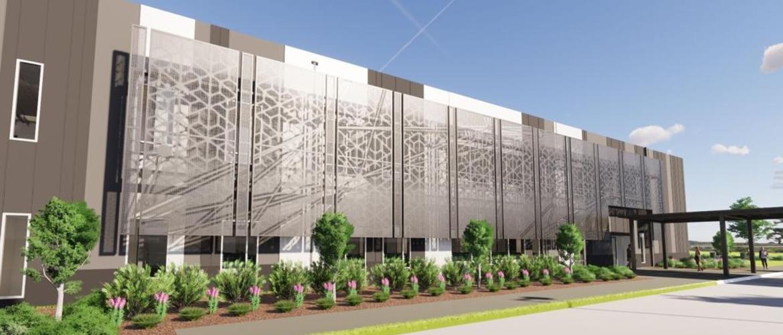 Fujifilm Diosynth Biotechnologies - Advanced Therapies Innovation Center