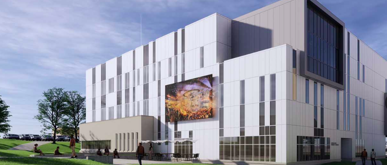 Ferris State University - Center for Virtual Learning