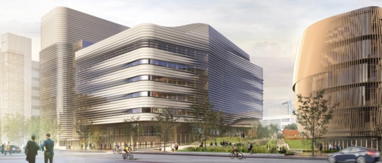 Northeastern University - EXP