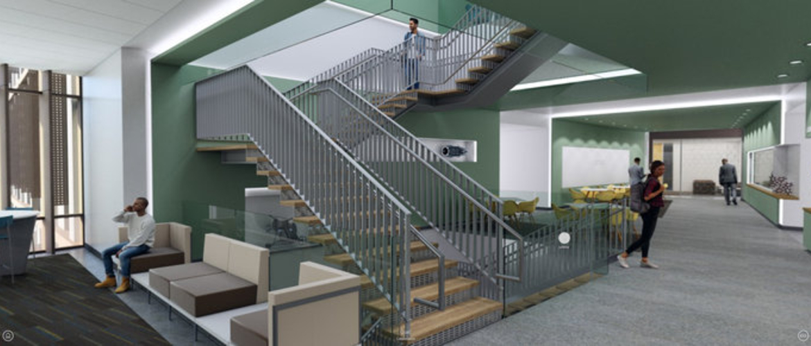California State University-Chico Breaks Ground on Physical Sciences Building