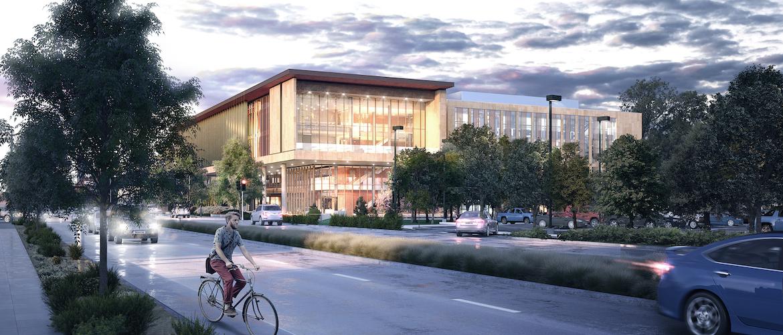 Stanford University - Center for Academic Medicine