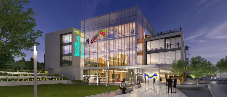 EMD Serono - Billerica R&D Expansion