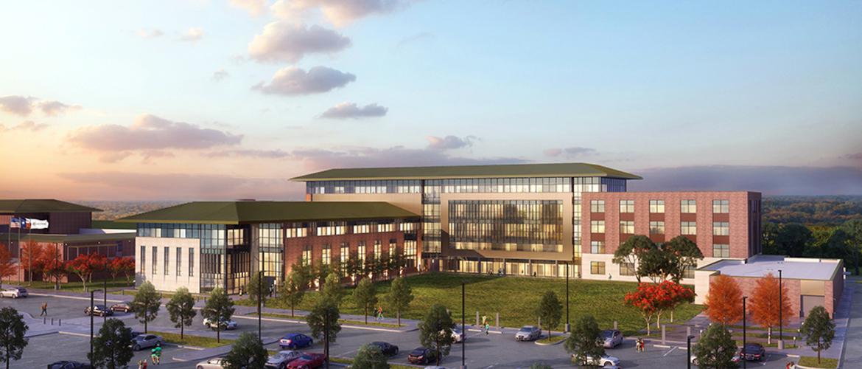 Texas A&M University - Texas A&M Transportation Institute