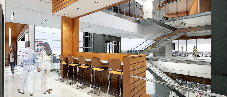 University of Iowa - College of Pharmacy
