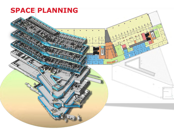 building information modeling in site management construction essay Keywords: building information modelling, organizational change, challenges,   the architectural, engineering and construction (aec) industry is changing and.